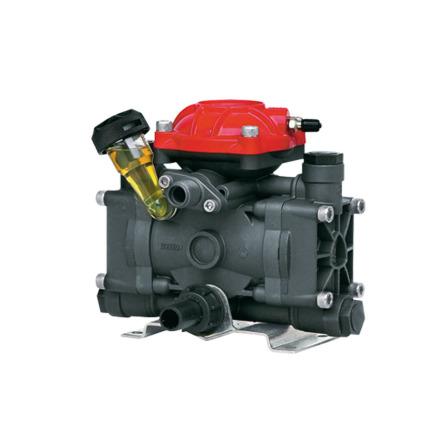KOLVMEMBRANPUMP AR252SP 25 BAR; 24,6 L/MIN/650 RPM