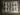 HÖGTRYCKSMUNSTYCKE 04 ALBUZ UAS1/4-40-04